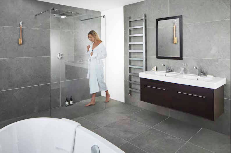 Abacus Bathrooms Innovations For 2017 By Expert In Advanced Bathroom And Wetroom Design And