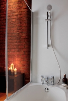 Abode-Debut-bath-shower.jpg
