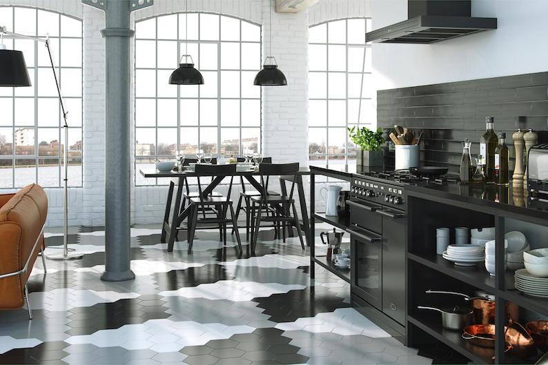 British Ceramic Tile launches an exclusive Retailer Club at kbb ...