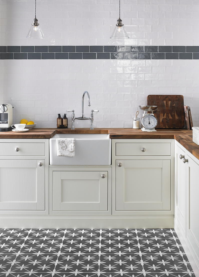 Introducing the latest laura ashley collection from house of introducing the latest laura ashley collection from house of british ceramic tile the kbzine dailygadgetfo Choice Image