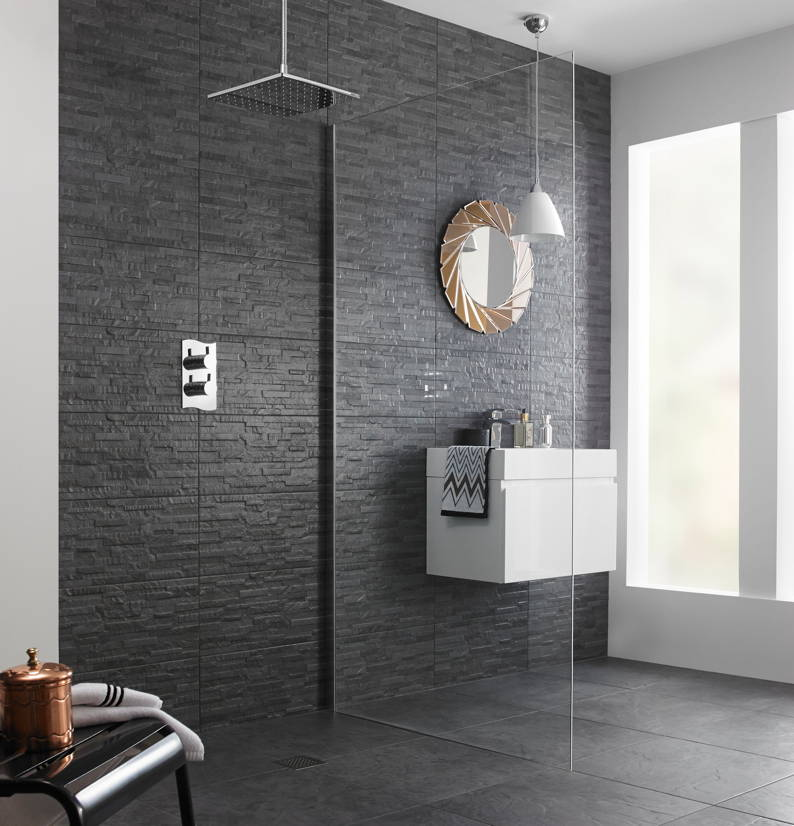 British Ceramic Tile brings the outdoors in with its new high ...