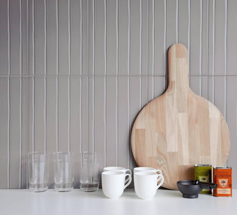 British Ceramic Tile launches Trace, a new premium ceramic tile ...