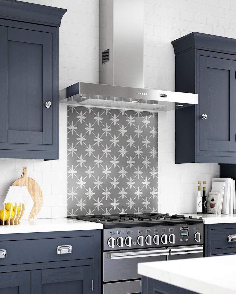 British ceramic tile introduces a contemporary laura ashley british ceramic tile introduces a contemporary laura ashley splashback collection the kbzine dailygadgetfo Choice Image