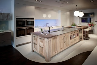 images of contemporary kitchens the kbzine 4624