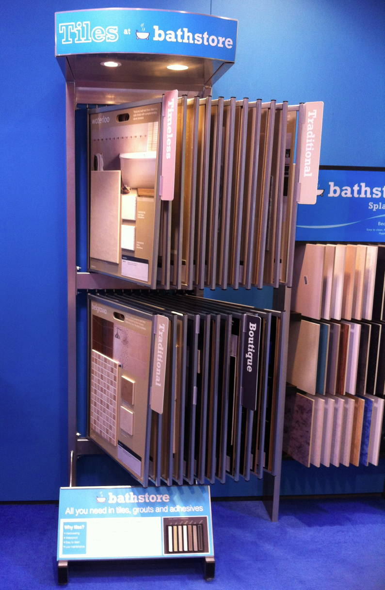 British ceramic tile lands nationwide contract with bathstore the british ceramic tile lands nationwide contract with bathstore the kbzine dailygadgetfo Choice Image