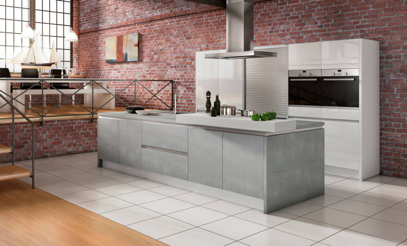 kbb 2014 preview bauformat launches new handleless collection