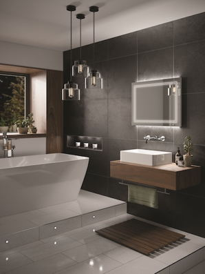 How changing UK bathing habits can boost business for KBB ...