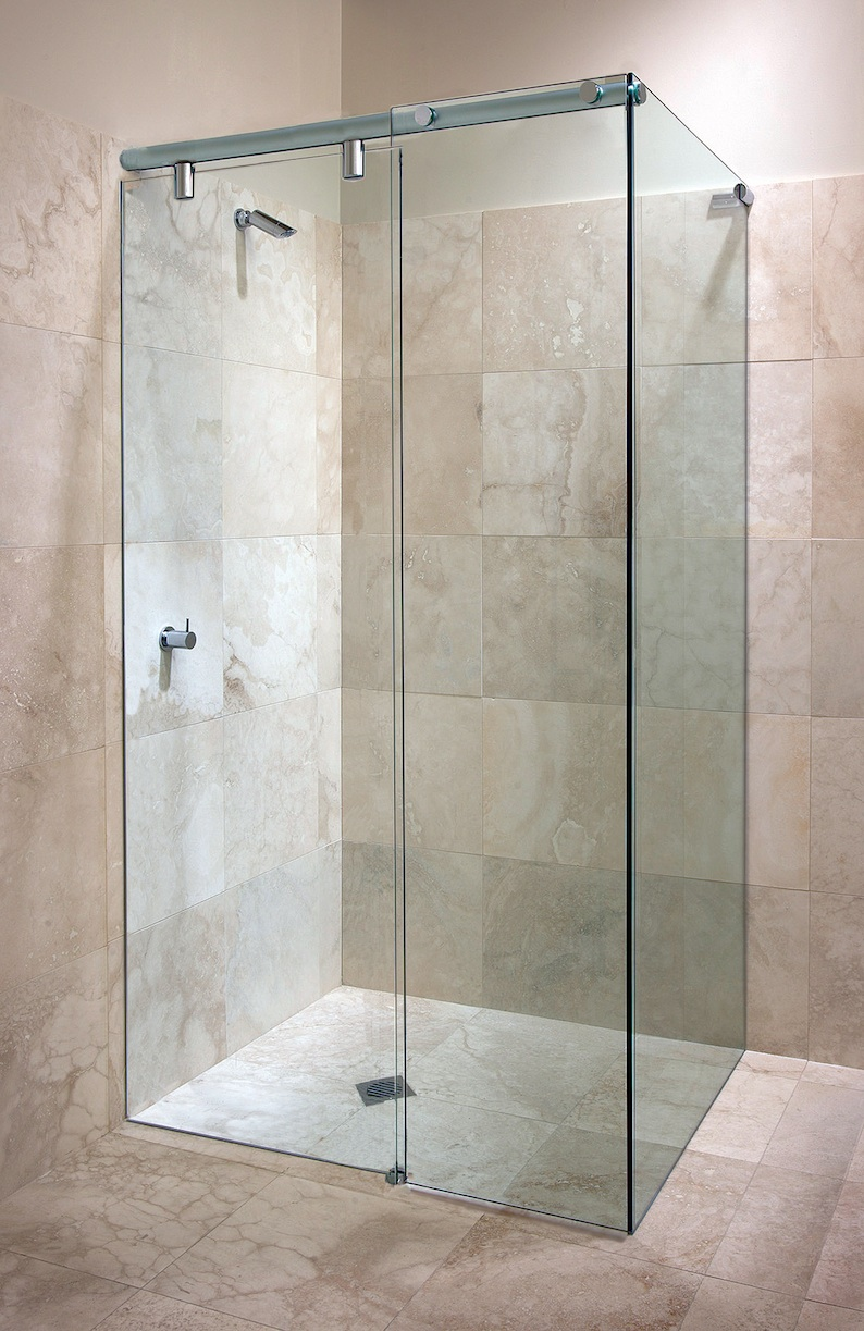 Crl Shower Door Hardware And Accessories The Kbzine