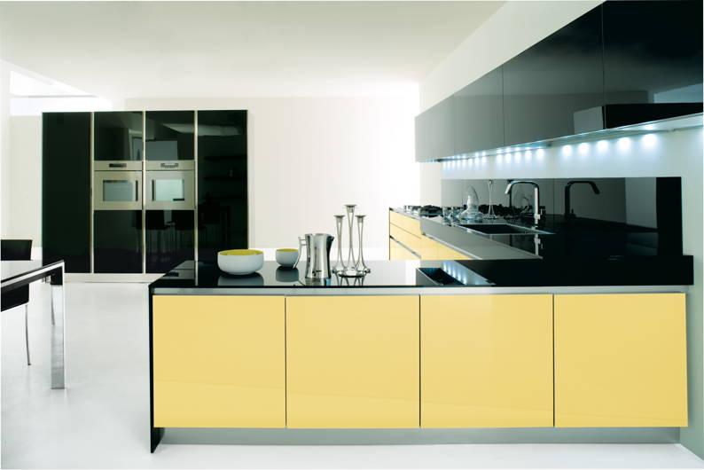 hafele kitchen cabinets india kitchen modular kitchens hettich kitchen blum hafele kitchen