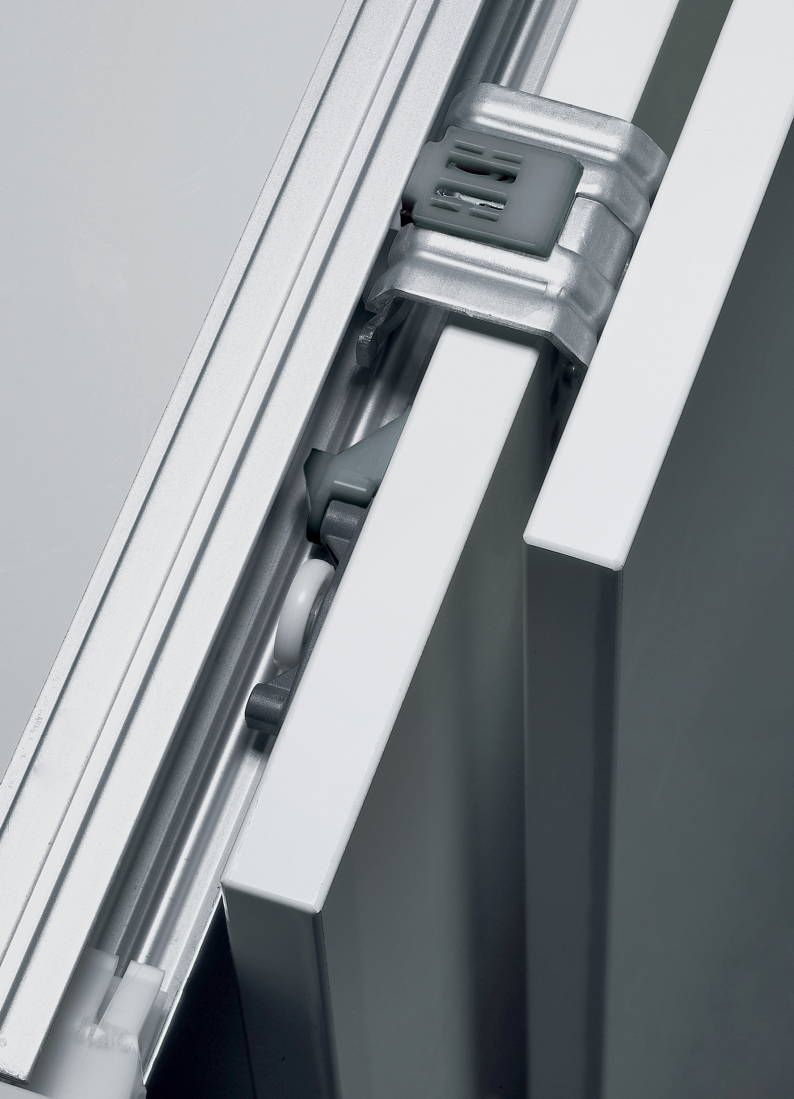 Lawcris Opens New Doors With Hettich The Kbzine