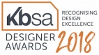 * KBSA-designer-awards.jpg