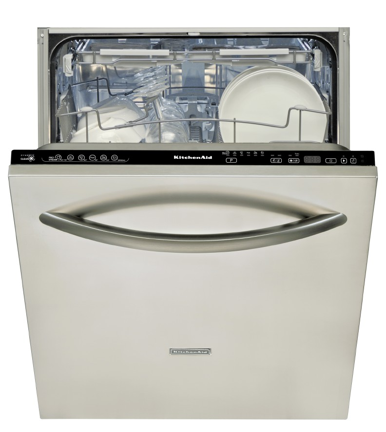 Kitchenaid Dishwasher Uses Pro Steam Technology To Clean The Kbzine,Keeping Up With The Joneses Examples
