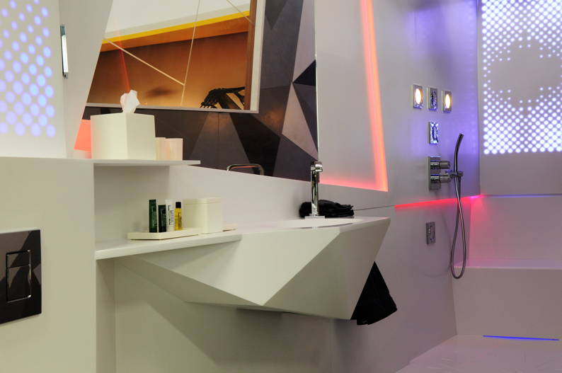 I Love These Style Bathroom Design People Feel Special And Makes You Good A Photo Gallery For Enthusiasts Future Designs With
