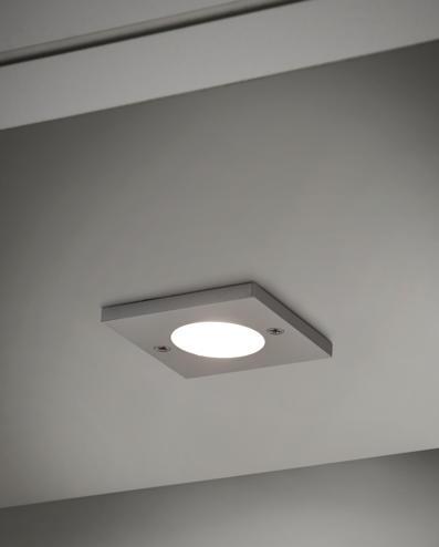 Latest Led Lighting Innovation From Ldl The Kbzine