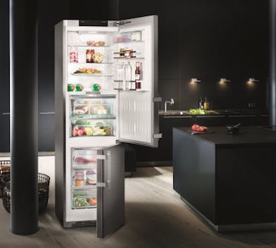 in early march liebherr introduced its groundbreaking blu performance premium range of cooling appliances to the uk market with an exciting launch at the     liebherr hails the success of its blu performance launch   the kbzine  rh   thekbzine com