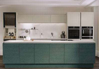 Lochanna Kitchens Now Available On Compusoft S Winner Design The Kbzine