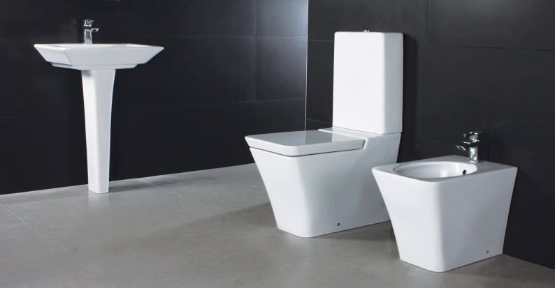 Rak Ceramics Launches New Opulence Bathroom Range The Kbzine