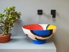 * Red-Yellow-Blue-Bauhaus-Basin.jpg