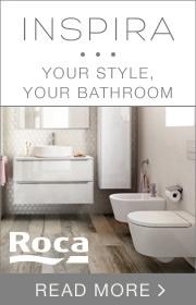 Advert: http://www.uk.roca.com/catalogue/collections/bathroom-collections/inspira?utm_source=K%26BZine&utm_medium=Banner&utm_campaign=Inspira&utm_content=180x280