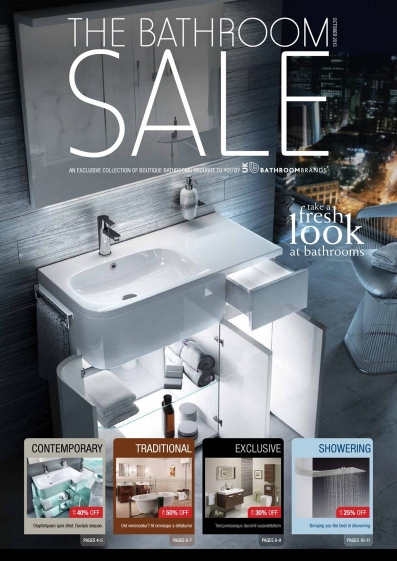 * The-Bathroom-Sale-Catalogue.jpg