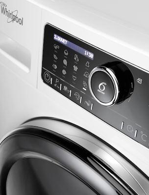 whirlpool washing machine best buy