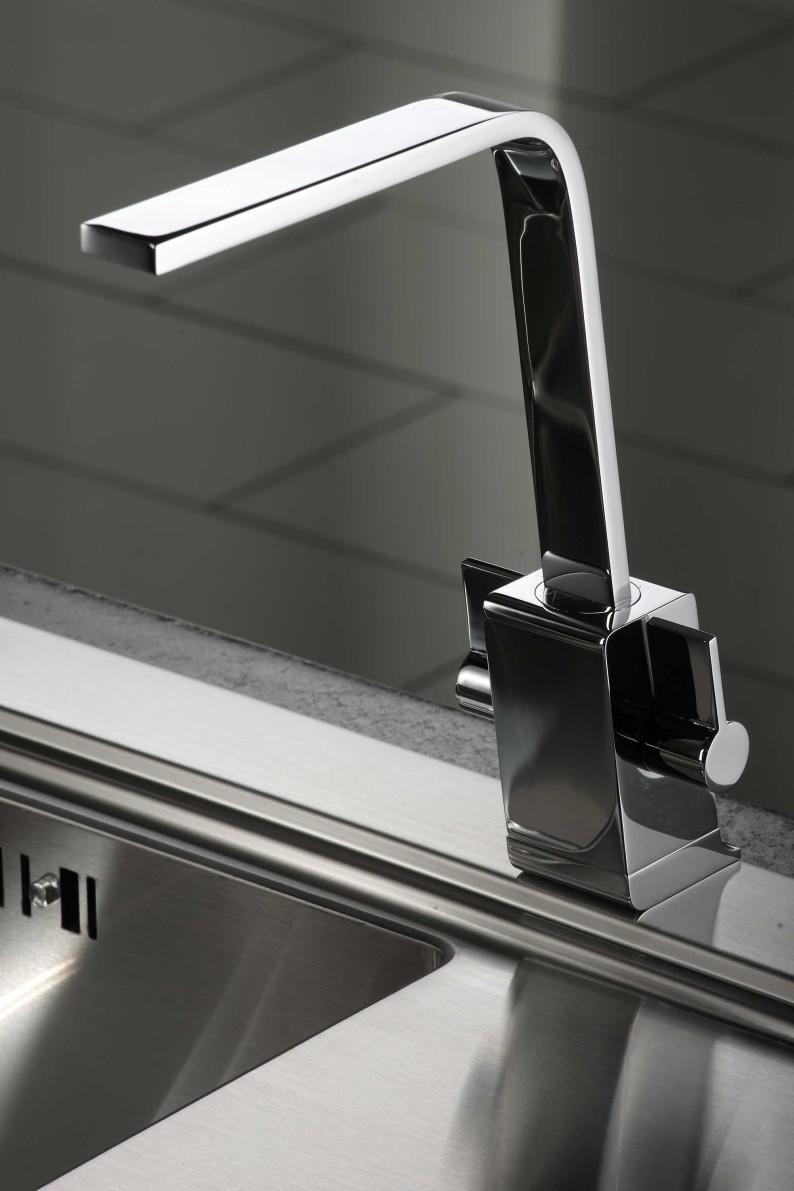 designer kitchen taps home design and decor reviews